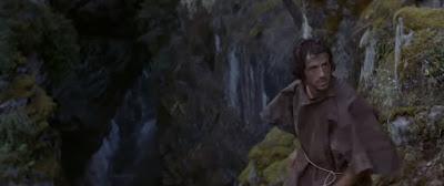 Acorralado - First blood - Sylvester Stallone - Rambo - Cine bélico - José Sanz Mora y Fran Calvo - el fancine - el troblogdita - ÁlvaroGP