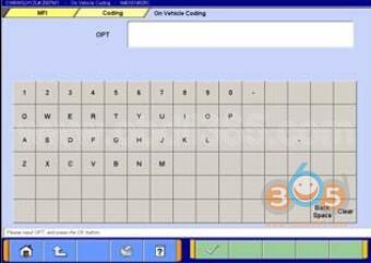 mitsubishi-mut-3-coding-10