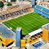 Final do Troféu do Interior entre Braga e Guarani será na terça-feira