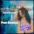 """""""PINO DANIELE"""", il nuovo singolo di SILVIA CECCHINI ispirato ad un brano del celebre cantautore"""
