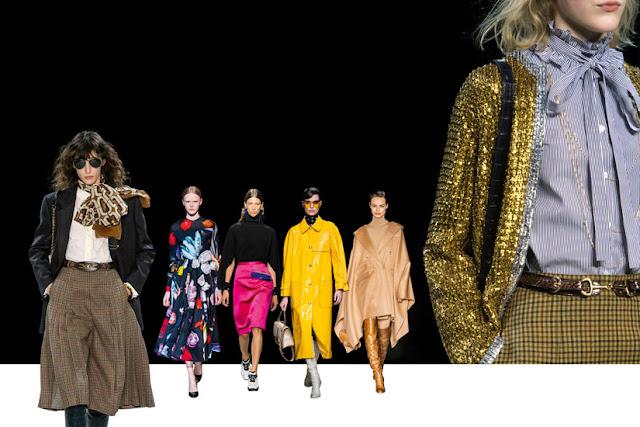 سياحة التسوق تعود بقوة في 6 مدن عالمية.. ومنتجات الموضة والأزياء أبرز عوامل الجذب