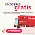 Amostras Grátis - Sachets ® | Doses diárias de Bem-estar