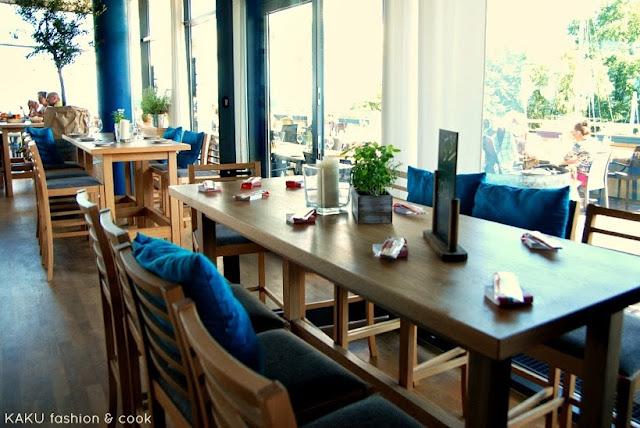 Trójmiejskie Blogerki spotkały się w Gdyni