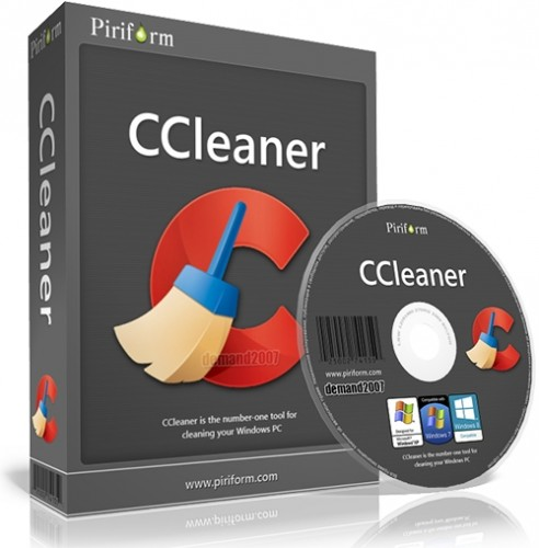 ccleaner new version 2018 download
