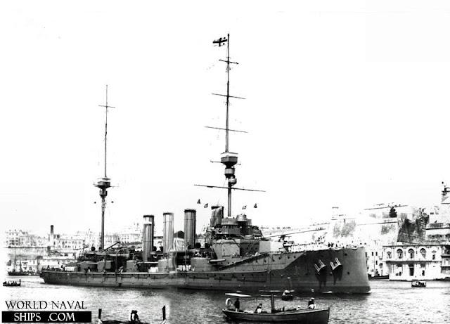 History Of Kilburn And West Hampstead  The Battle Of Jutland