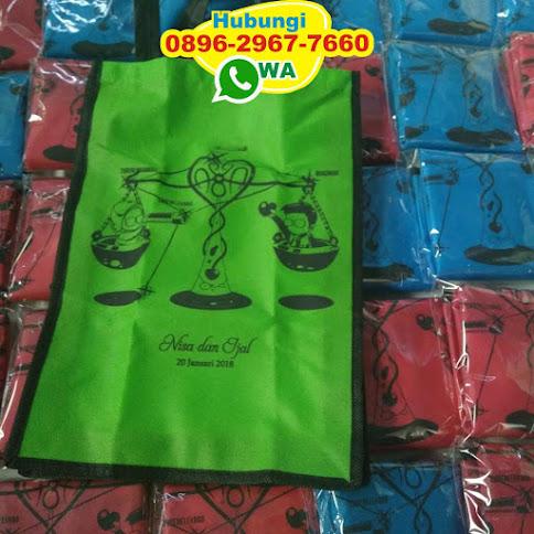 pabrik souvenir bahan spunbond eceran 51443