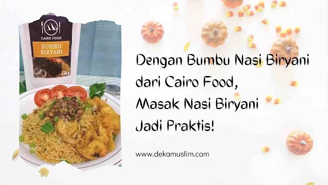 bumbu-nasi-biryani-cairo-food-praktis