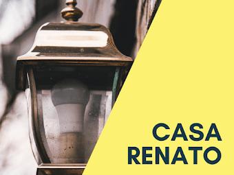 Casa Renato: Fairview's Hidden Gem