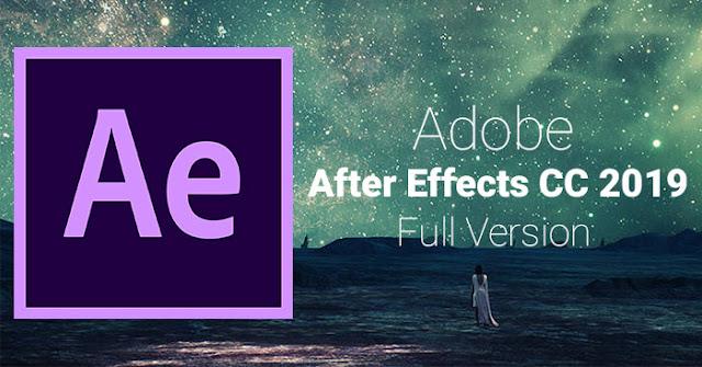 #219, #Cc, #Adobe, #After, #Effects, #Free, #Download, #, #Adobeaftereffectscc219freedownload, #Adobeaftereffectscc219freedownloadmac, #:aftereffects, #New, #Howto, #How, #To, #Save, #Fullverison, #Updated, #Legit, #Cool, #Easy, #Fast, #2mins, #2minutes, #Atereffects, #Premierepro, #Crack, #Quick, #Windows1, #Windwos, #Windows, #Windows8, #Windows7, #𝗗𝘆𝗻𝗮𝗺𝗶𝗰𝗟𝗶𝗻𝗸:howtodownloadandinstalladobeaftereffectcc219forlifetimeinpc, #Howtodownloadadobeaftereffectcc219forlifetime, #Howtoinstalladobeaftereffectcc219forlifetimeinpc, #Adobeaftereffectcc219,#Aftereffectcc219,#Adobeaftereffect,#Howtodownloadadobeaftereffectcc219,#Howtoinstalladobeaftereffectcc219,#Howtoinstalladobeaftereffectcc219inhindi/urdu,#Graphicsoftware,#Editingsoftware,#Animationsoftware:#edits,##cartoon,##cartoonedits,##chilledits,##sadedits,##moodedits,##aftereffects,#Aftereffectsfree,##aftereffectsdownload,##lofi:howtogetaftereffectscc219forfree,#Aftereffectsfreedownload,#Aftereffectscc219downloadforfree,#Howtogetaftereffectsfreedownload,#Getaftereffectsforfree:howto,#Setup,#Software,#Install,#Education,#Working,#1%,#Zpoiu9576,#Tutorial,#Aftereffects,#Aftereffectscc,#Aftereffectscc219,#Installadobe,#Installadobeaftereffects,#Installadobeaftereffectscc219,#Downloadadobeaftereffects,#Downloadaftereffects,#Downloadaftereffectscc219,#Setupaftereffects:ah,#Official,#Barishailla/the,#Ajaira,#Ultd,#Adobeaftereffects,#Aftereffectcc219crack,#Adobeaftereffectsfreedownload,#Adobeaftereffectscc219offlineinstaller,#Adobeaftereffectscc219newfeatures,#Adobeaftereffectcc219freedownloadfullversion1%working,#Adobeafterseffectcc219crack,#Howtocrackaftereffects,#Crackaftereffectscc219,#Downloadandinstalladobeaftereffectscc219,#Aftereffectcrack:aftereffects,#Fullverison:aftereffects,#Aftereffects219,#Afetereffectstutorial,#Aftereffectstutorial,#Tutorialensinandocomobaixar,#Baixaraftereffects,#Aftereffectscs6:aftereffects,#Howtogetaftereffectsforfree218,#Howtogetaftereffectsforfree,#Howtogetadobeaftereffectsforfree,#Adobeaftere