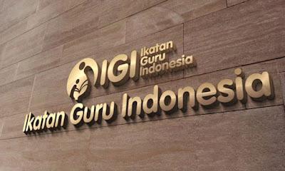 Organisasi IGI