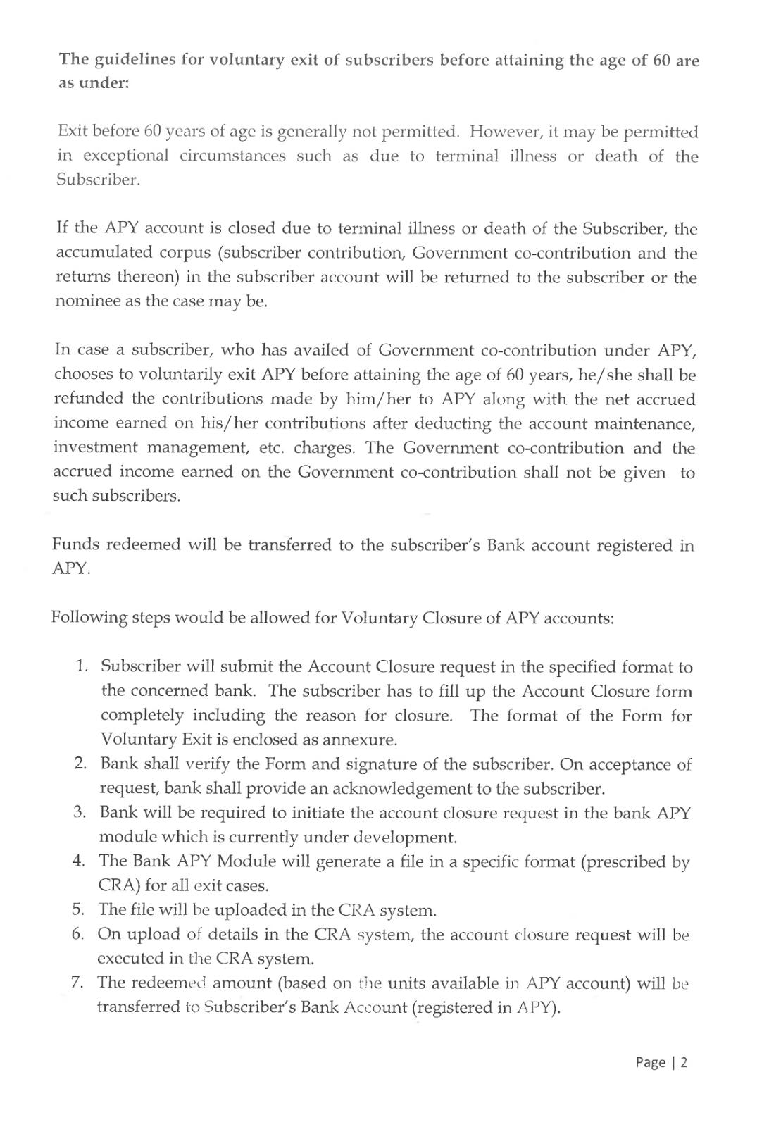 ccs cca conduct rules pdf