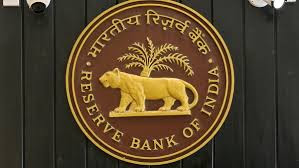 RBI Imposed penalty on SBI and UBI