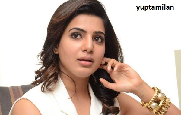 Samantha Akkineni Photos and Pictures-Latest Stills Hot Images