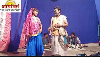 drama-festival-begusarai