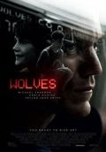 Film Drama Wolves (2016) Full Movie WEBRip