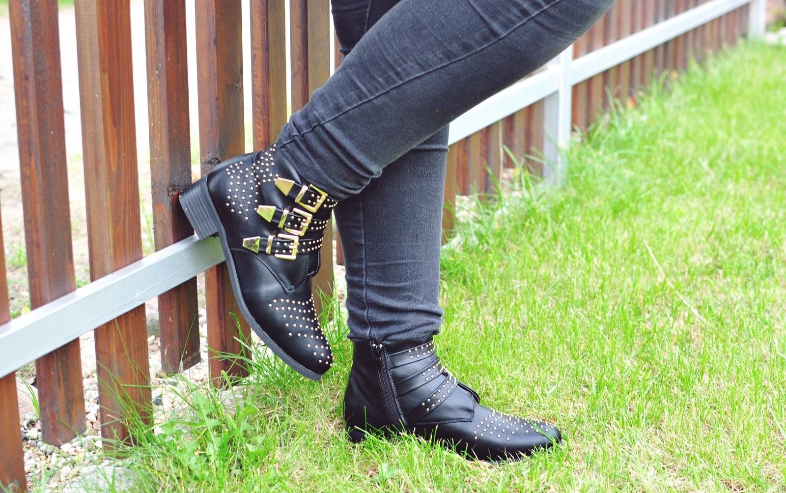 jesienne-buty