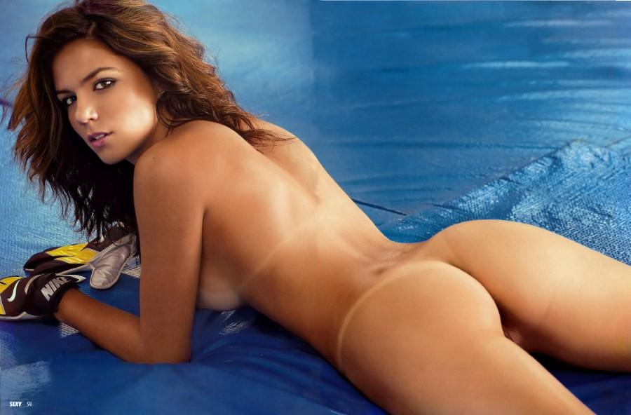Brazilian sexy women soccer naked, princess daisy blowjobs naked