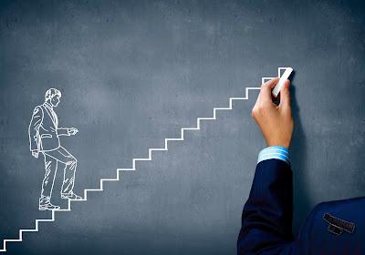 Различия в мотивацията за постижения свързани със социалната принадлежност