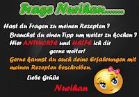 https://nurihansthermomixwelt.blogspot.de/p/fragen-antworten.html