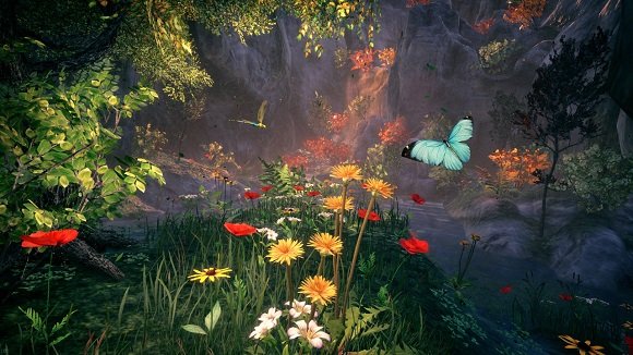bee-simulator-pc-screenshot-1