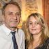 Απόδημος ενισχύει το Κέντρο Υγείας Μαργαριτίου