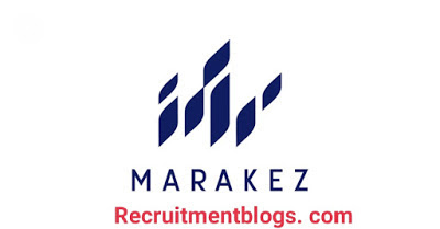 Safety Inspector  At MARAKEZ
