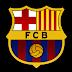 Perfil - Barcelona