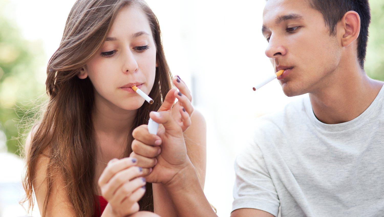Fiatal tizenévesek szex