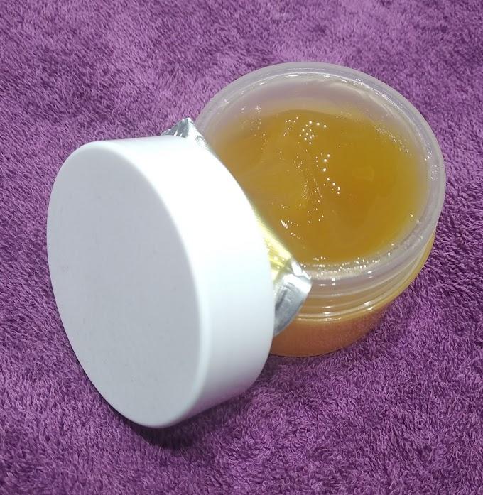¿Una crema se puede contaminar por coronovirus?