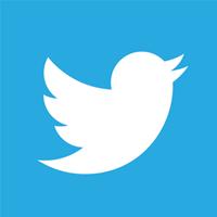 Twitter Masaüstü Tasarımı Yenileniyor