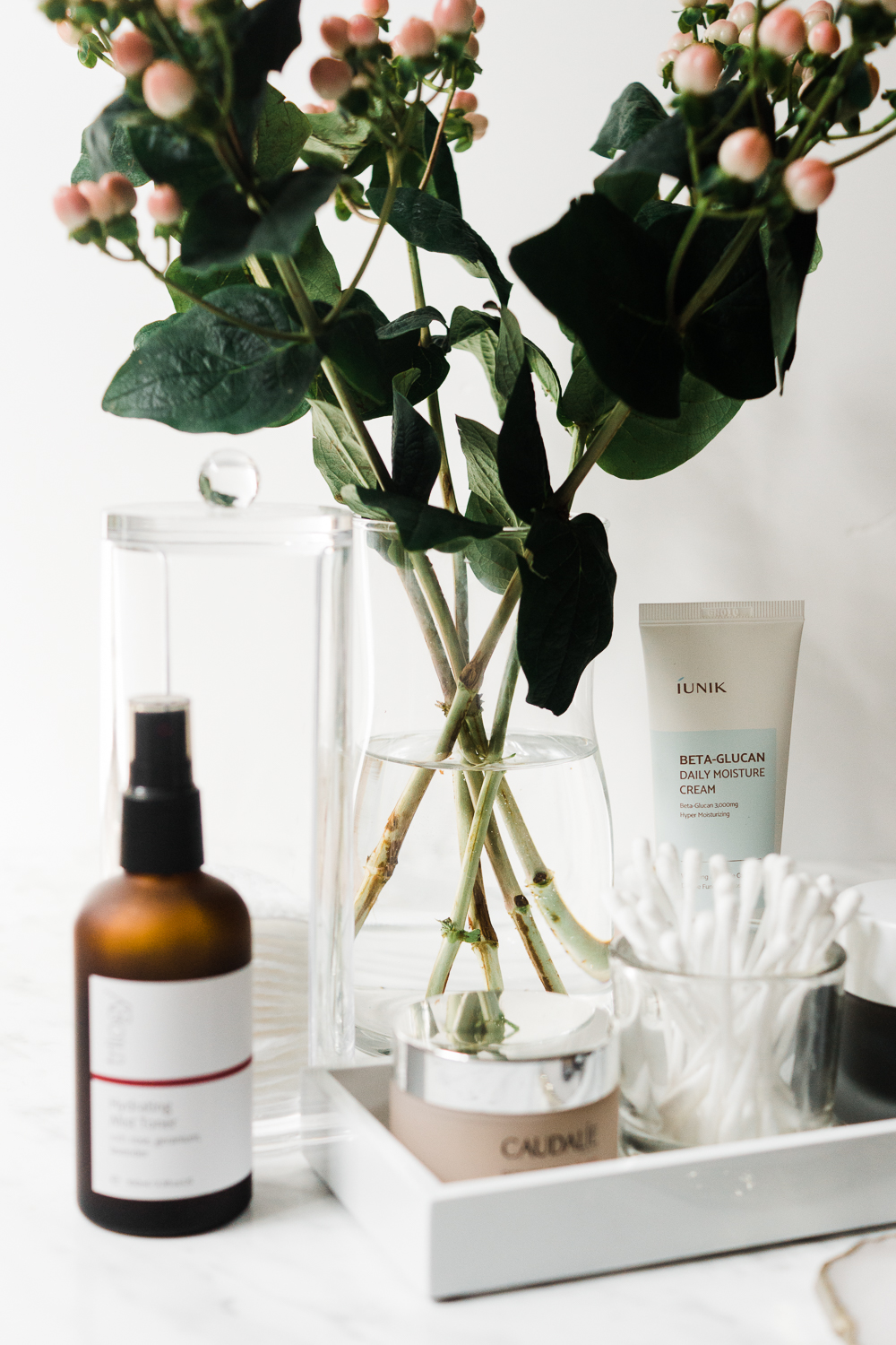 Barely-There-Beauty-blog-skincare-lifestyle-photography