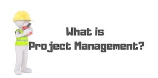 Was ist Projektmanagement?