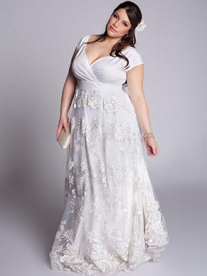 vestido de noiva plus size vestido gorda wedding dresses dress bride gordinha campo praia