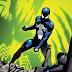 Flashback dos Anos 80 em AMAZING SPIDER-MAN ANNUAL # 1
