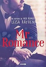 Resenha: Mr. Romance