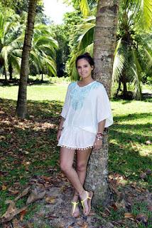 Gloria Camila 2