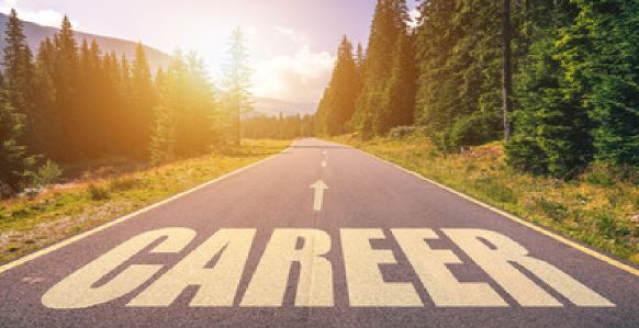 career counselling importance job guidance counselor