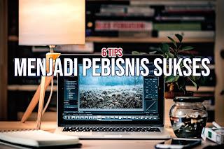 bisnis online,bisnis,bisnis rumahan,bisnis indonesia,bisnis sampingan,bisnis plan,bisnis adalah,bisnis properti,bisnis model canvas,bisnis shannen
