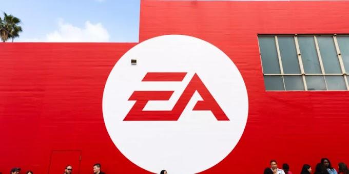 Como vincular sua conta EA ao PlayStation (PS5, PS4) e Xbox Series X, Xbox One