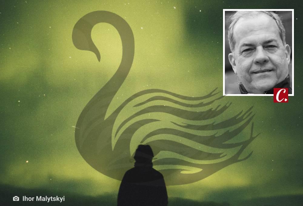 literatura paraibana germano romero jean sibelius cisne de tuonela mundo espiritual gluck orfeu euridice