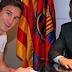 Nuevo giro en el 'caso Messi: la cláusula ya no era de 700 millones esta temporada