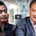MUST WATCH: International Law Expert Binasura Ang Complaint Ni Trillanes Sa ICC