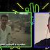 Saya Rasa Spin-off 'Army of the Dead' Versi Malaysia Dalam Perancangan - Zack Snyder