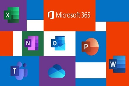 Microsoft Business Email - Plan & Pricing | Benefits of Using M365