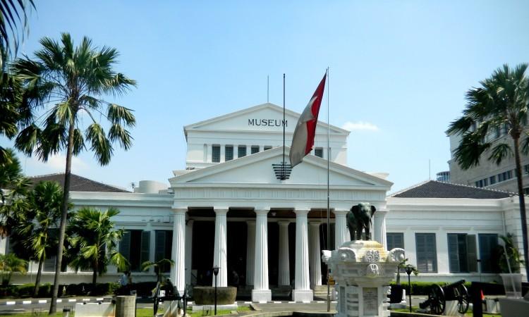 20 Wisata Museum di Jakarta yang Patut Anda Kunjungi
