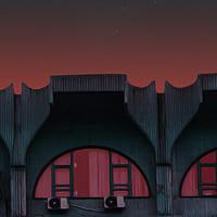 dark wallpapers thumbnail