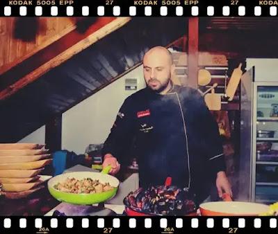 wiki chef gabriel toader ferma pro tv