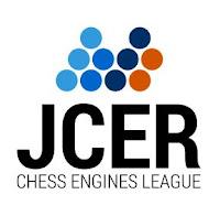 JCER (Jurek Chess Engines Rating) tournaments - Page 19 JCER2