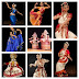 All Classical Dance Forms of India | UPSC - IAS
