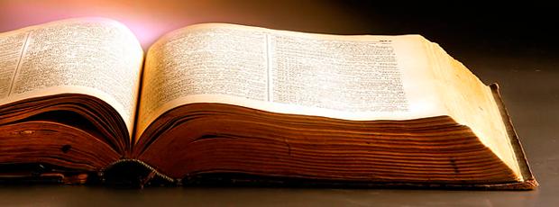 Roncador: Bíblias podem causar dores de cabeça para vereadora eleita